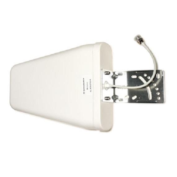 антенна 3G