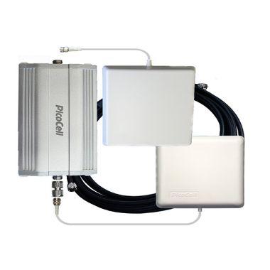 PICOCELL E900/1800 SXB