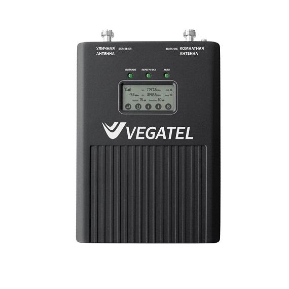Усилитель 1800 мГц