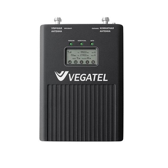 GSM 3G Усилитель