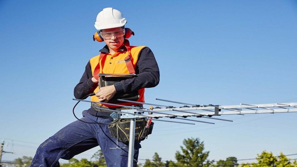 усиление связи сотовой