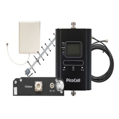 комплект усиления GSM 900