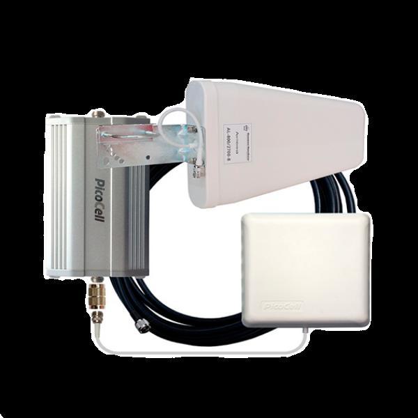 комплект для усиления сотового сигнала