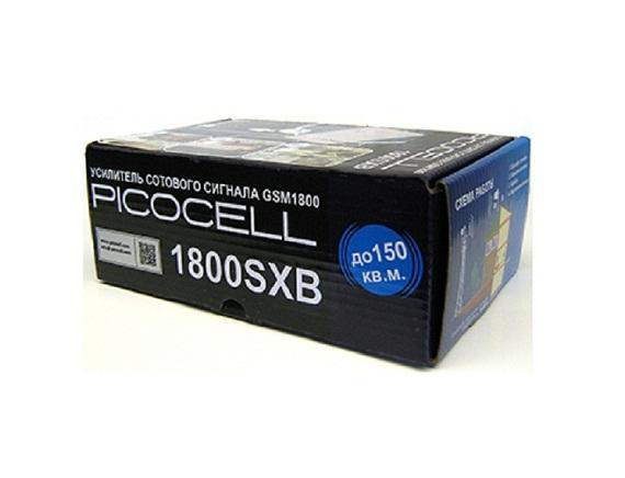 комплект GSM 1800