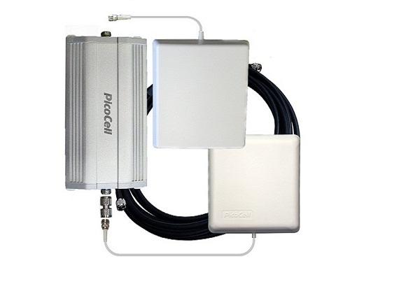 комплекты GSM 900/3G