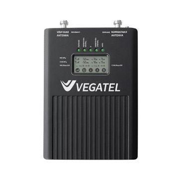 усилитель GSM двухдиапазонный