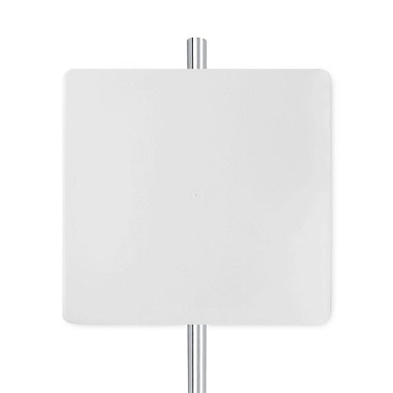 антенна GSM 1800
