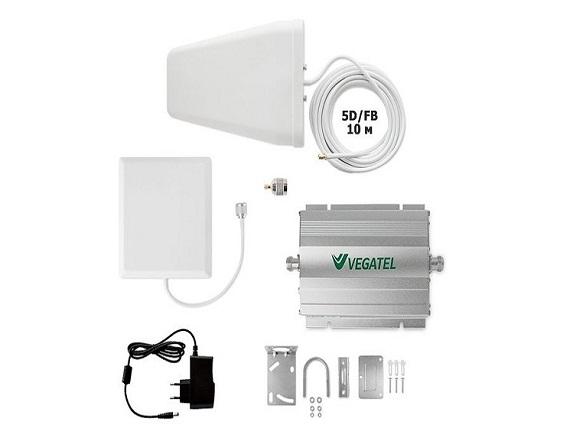 комплекты GSM 900/1800