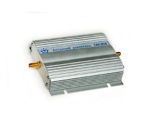 усилитель gsm 900