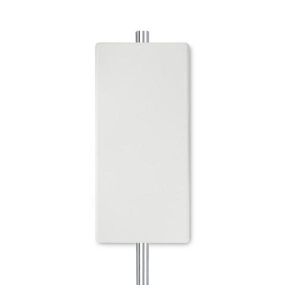 антенна gsm 900