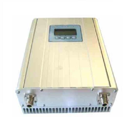 двухдиапазонный усилитель GSM 900 3G 2100 мгц