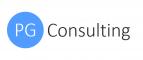 PG Consulting лого