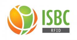 ISBC Карты и ключи