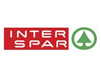 Inter Spar