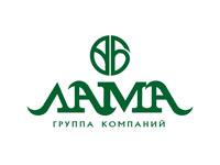 Группа компаний Лама