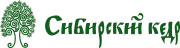 Сибирский кедр