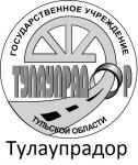 Тулаупрадор