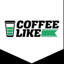 автоматизация бизнес-процессов кофе лайк