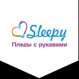 интеграция сайта Sleepy с crm