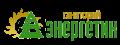 Санаторий «Энергетик», г. Тамбов, Тамбовская область. Официальный сайт санатория.