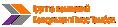 """КонсультантТамбов - Правовой Портал от ООО """"Консультант-Юрист"""""""
