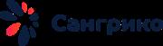 Сангрико - IT-аутсорсинг. Системный интегратор