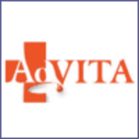 AdVita, благотворительный фонд (Санкт-Петербург)