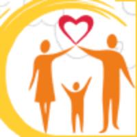 Спаси жизнь, благотворительный фонд (Камчатка)