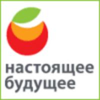 Настоящее будущее, благотворительное сообщество переводчиков (Москва)