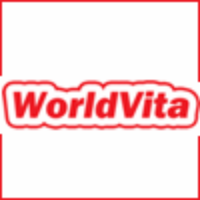 WorldVita, благотворительный фонд (Санкт-Петербург)
