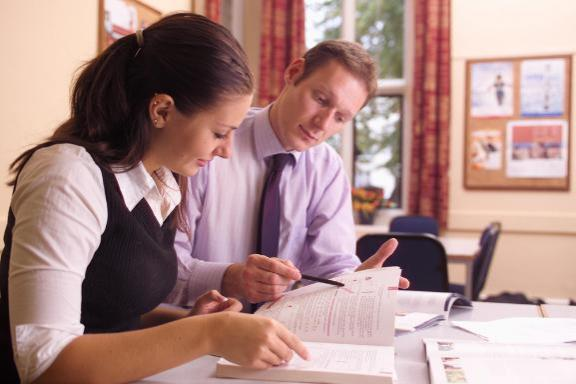 картинка Bosworth Independent College от агентства AcademConsult