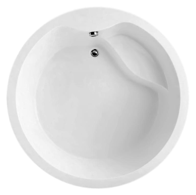 картинка Акриловая ванна BelBagno BB45-1500 от магазина Одежда+