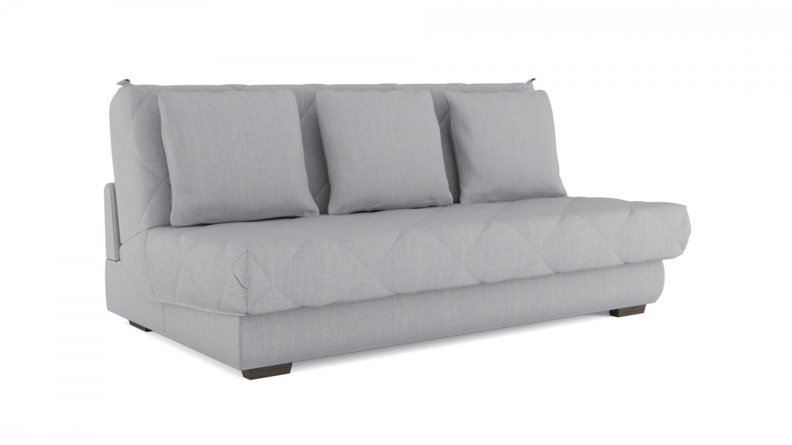 картинка Прямой диван  VEGA Iris 511 от магазина Одежда+