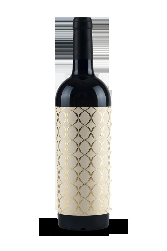 картинка Вино безалкогольное Вива Ля Ви кр от магазина Одежда+