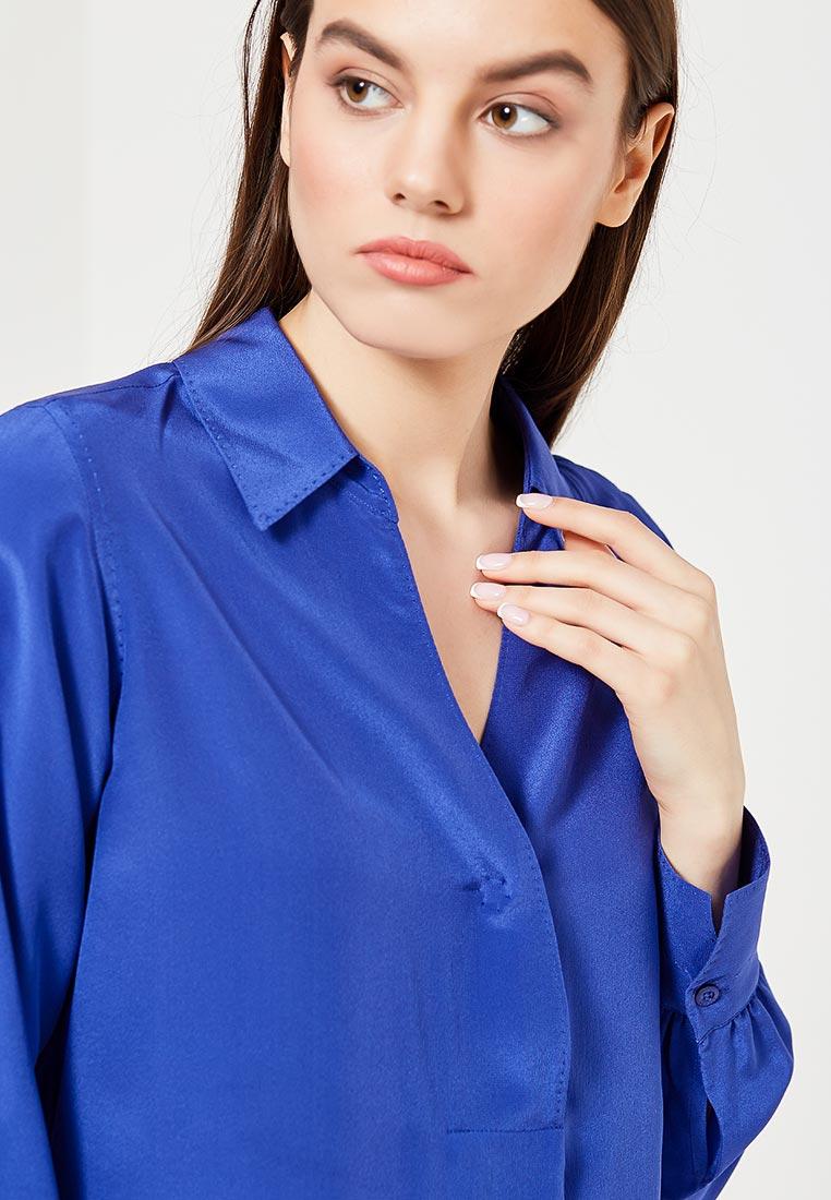 картинка Блуза Escada Sport от магазина Одежда+