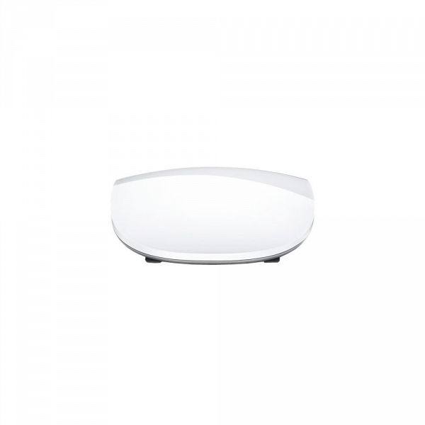 картинка Компьютерная мышь Apple Magic Mouse 2 от магазина Одежда+