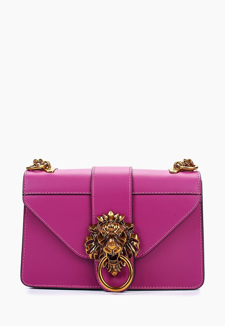 картинка Nano de la Rosa от магазина Одежда+