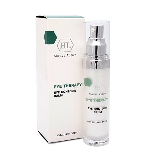 картинка Бальзам для век Holyland Laboratories Eye Therapy, 30 мл от магазина Одежда+