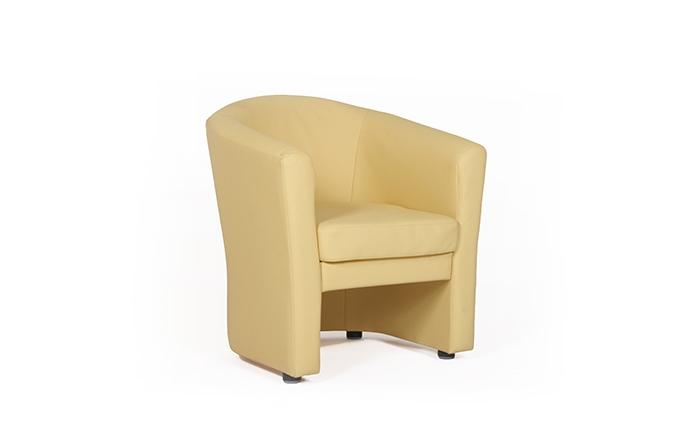 картинка Кресло Skyland КРОН 740х700х820 к/з Экотекс 3015 от магазина Одежда+