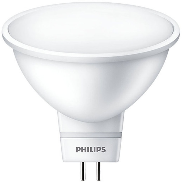 картинка Лампа Philips ESS LED MR16 793145 5W-50W 120D от магазина Одежда+