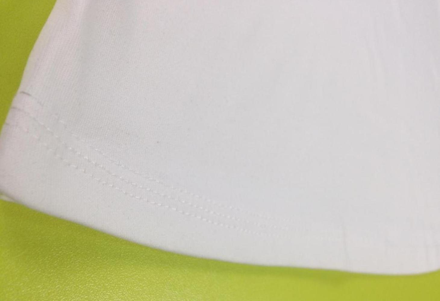 Детальное изображение товара Футболка с печатью женская студии mediaprizma