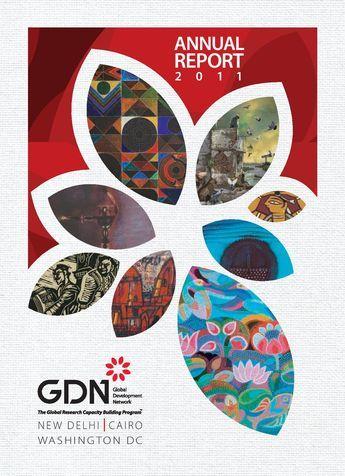 Детальное изображение товара Дизайн Афиши студии mediaprizma