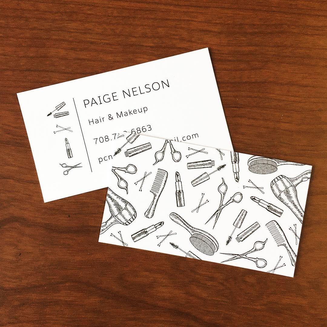 Детальное изображение товара Дизайн Визитки студии mediaprizma