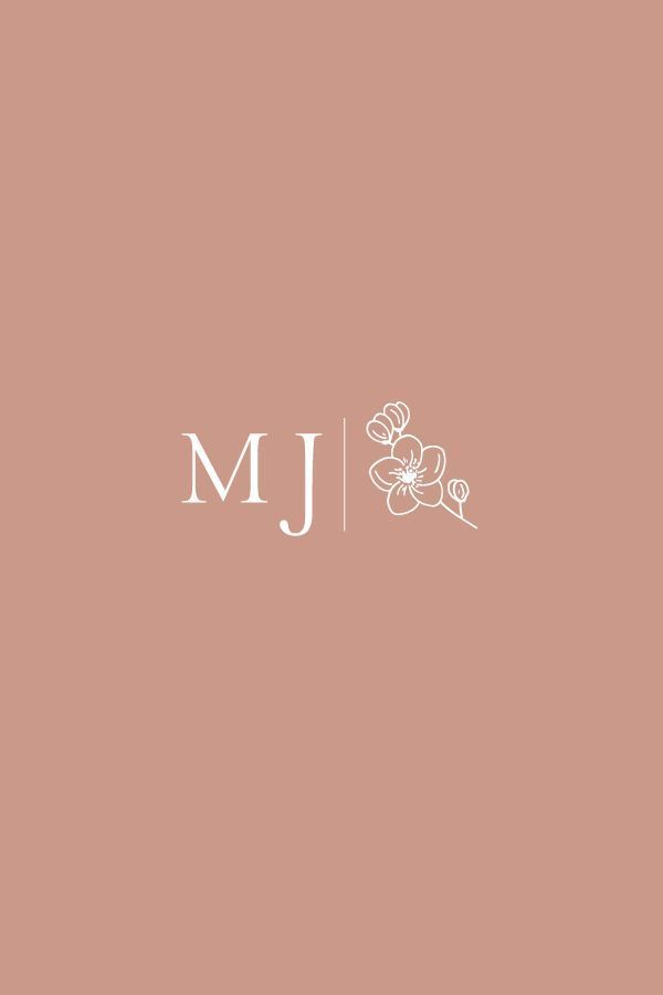 Детальное изображение товара Дизайн Логотипа студии mediaprizma