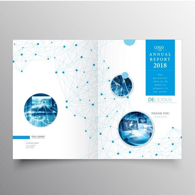 Детальное изображение товара Дизайн Брошюры студии mediaprizma