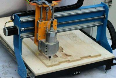 Изготовление оборудования для детских садов