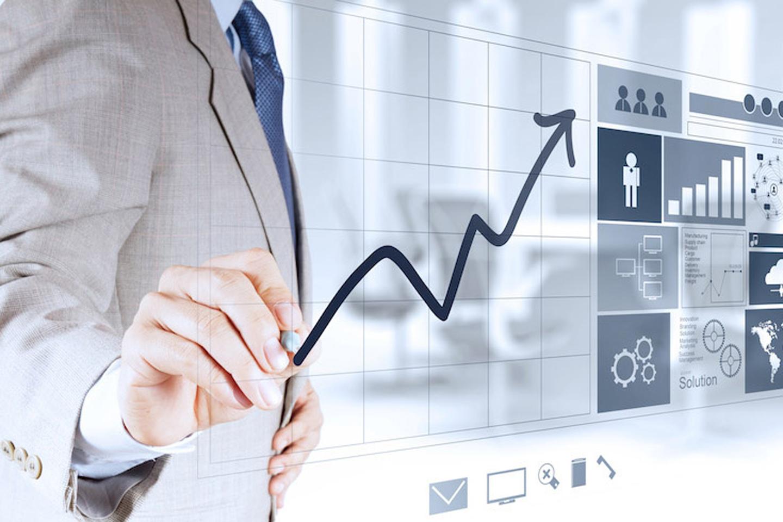 поиск точек роста для вашего бизнеса
