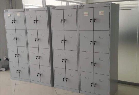 металлические шкафы Бишкек