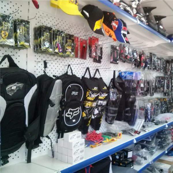 стеллажи для магазина в Бишкеке