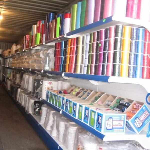 купить стеллаж металлический В Бишкеке